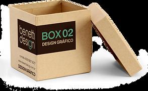 BOX 01 bd33.png