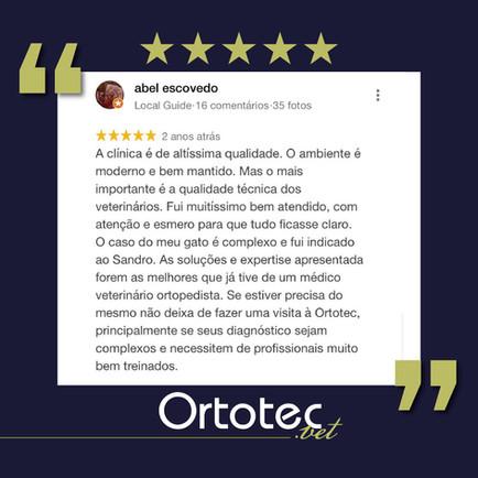 Depoimentos Ortotec_abril 2020-25.jpg