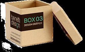 BOX 01 bd44.png
