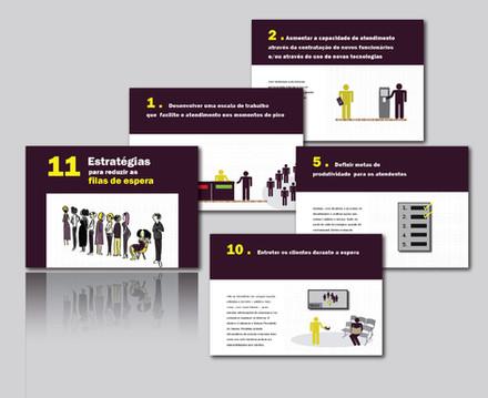 E-book empresa tecnologia