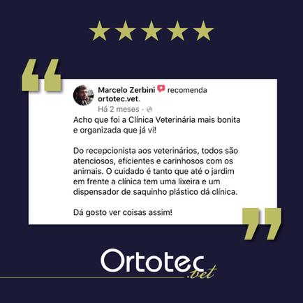 Depoimentos Ortotec_abril 2020-01.jpg