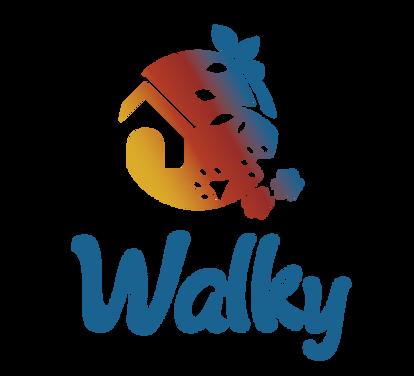 Marca Walky