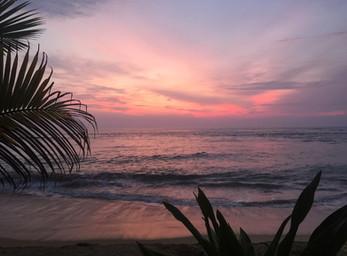 Sri Lanka, Peace & Sustainability