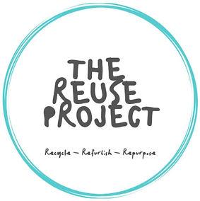 Reuse Project Logo.JPG