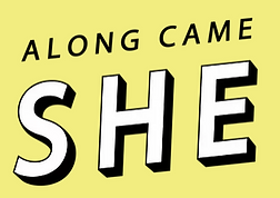 along came she.PNG