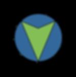 Saztainable Logo.png