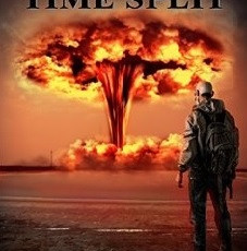 Time Split Review on Time2timetravel