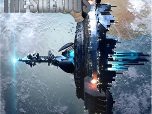 Five Star Review for Distant Suns - The Silexous