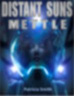 Distant Suns - Mettle.jpg