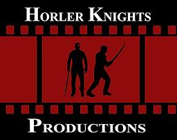 horler%20knights%20logo%20film%20strip_e