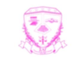 SLG+Crest.jpg