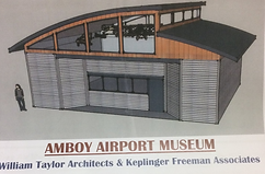 Airport museum.PNG