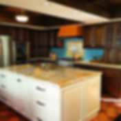 Green Wish Concept Custom Cabinetry Cabinets in Santa Ana California Kitchens Bathrooms Offices