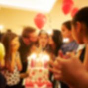出張撮影、イベント撮影、誕生日撮影、デート、旅行、子供、成長、家族、友人、パーティー