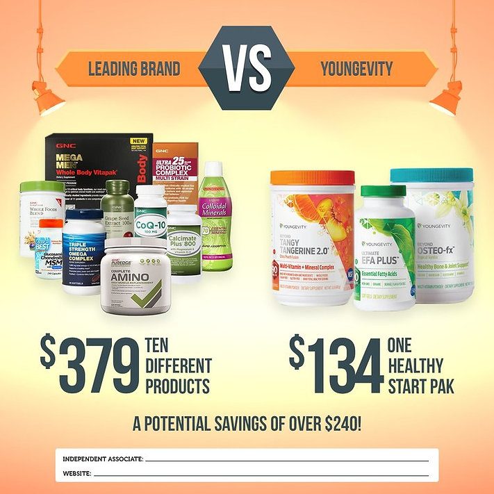 gnc+vs+youngevity+v7.jpg