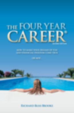 Four Year Career.jpg