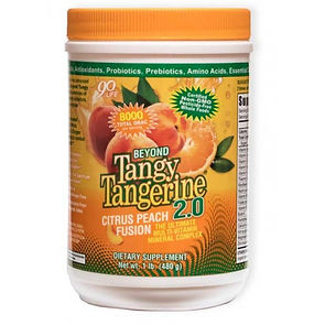 tangy-product-large1-500x500.jpg