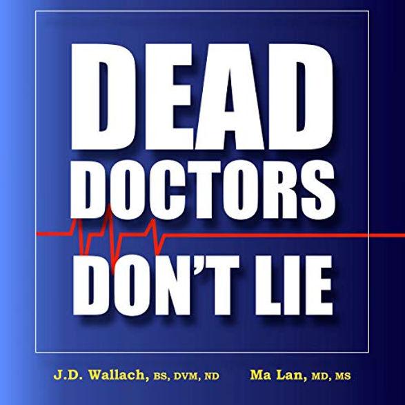 Dead Doctors DL.jpeg