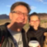 dad and lg.jpg