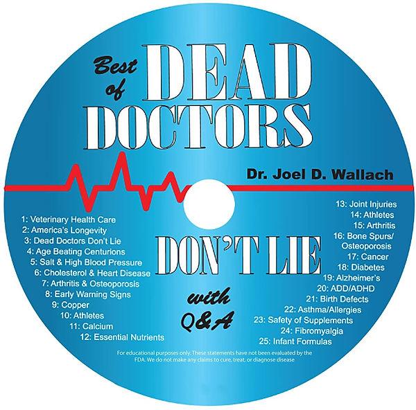 dead DDDL22.jpg