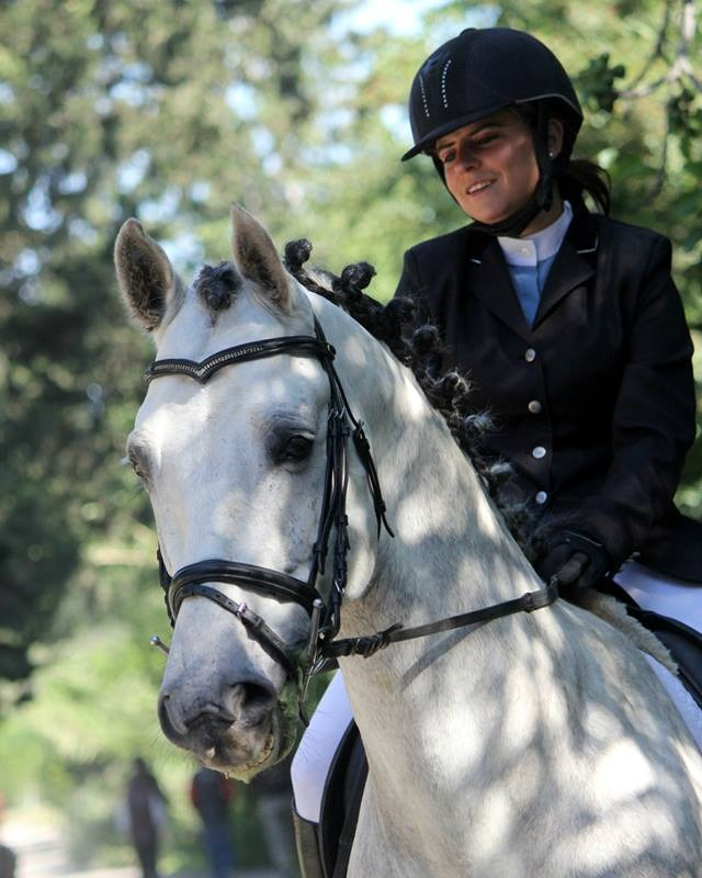 Aude en dressage 2_edited