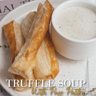Truffle-Soup.jpg