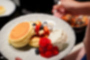 Souffle pancake.jpg