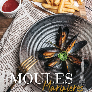 Moules.jpg