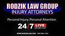 Rodzik Law Logoweb.jpg