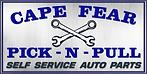 CFPNP HD_STEEL.png