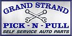 GSPNP Logo HD STEEL-1.png