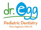 Dr. Egg Logo.jpeg