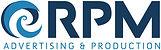 RPM-Logo-Final_RPM-FullLogo.jpg