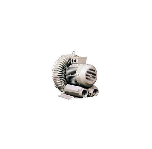 Blower Pioneer 2 HP 220/440V 60HZ