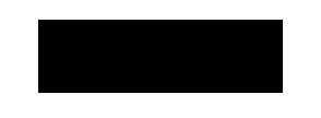 logo_oculus.png