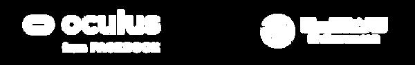 oculus_bic_logo.png