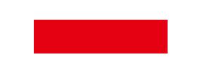 logo_bic.png