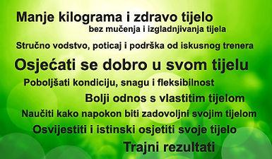 ZagrebBootcamp.com