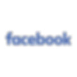 facebook-vector-wordmark.png