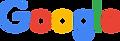 440px-Google_2015_logo.svg.png