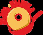 logo krug.png