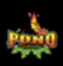 Pono-Logo-Transparent-Bkgd.png