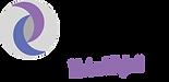 Logo+Schriftzug-Mitglieder.png