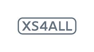 xs4all2.jpg