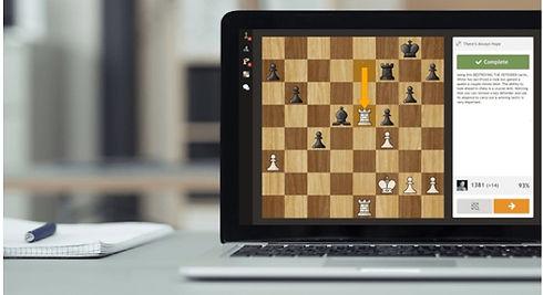 chess%20class_edited.jpg