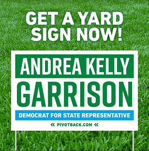 yard sign.PNG
