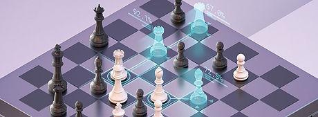 chess virtual.jpg