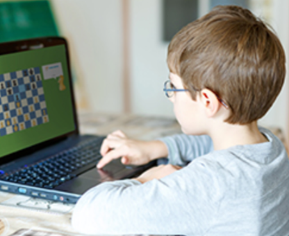 How online chess became a pandemic coping mechanism, like it did centuries ago offline