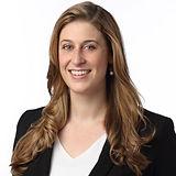 Dr Lisa Steinhauser Coach.JPG