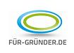 fuer-gruender-550x400.png